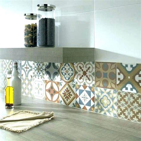 Autocollant Pour Carrelage Cuisine Carrelage Adhesif Cuisine Carrelage Mural Adhesif Pour