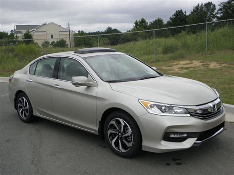 Used 2014 Honda Civic Pricing Features Edmunds New Car
