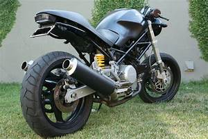 Ducati Monster 620 Dark Photo Photobucketbike1 Jpg