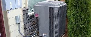 The Most Common Causes Of Air Conditioning Failure