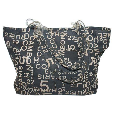 vintage  designer bags   sale  stdibs