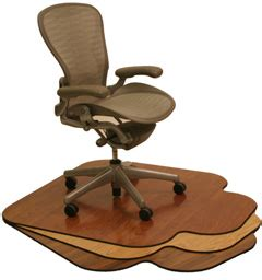 environmentally friendly office chair mats eco friendly