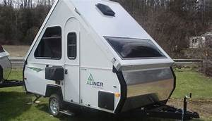 pop up campers with bathrooms 17 best ideas about popup With pop up camper with bathroom for sale