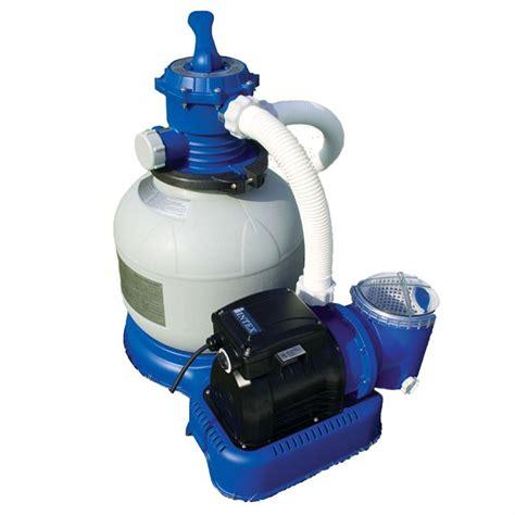 pompe piscine intex mode d emploi filtre 224 intex 6m3 h 0 5cv achat vente pompe filtration filtre 224 6m3 h