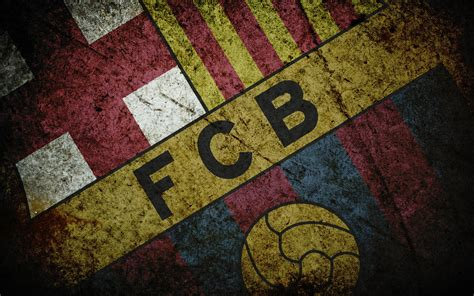 Its fans (culers) are spread worldwide. Fcb HD Wallpapers 2018 (85+ images)