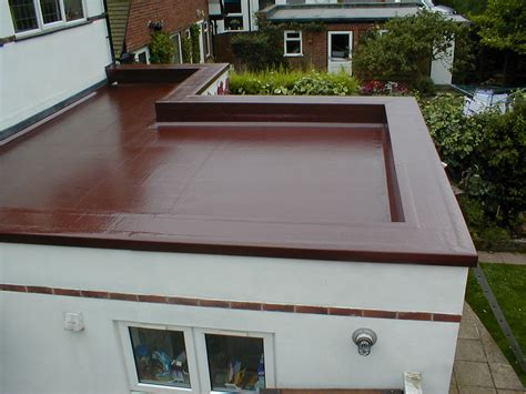 flat roof images page 1 essex flat roofing flat roof services to the uk