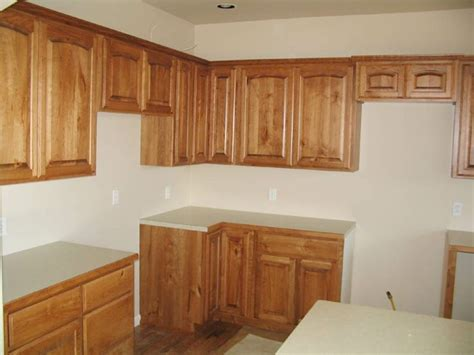 cherry cabinets kitchen 17 best images about cabinet on home projects 3444