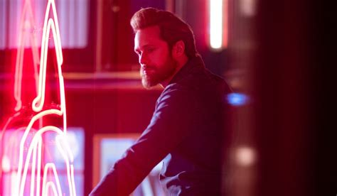 The Stand: New Trailer Reveals CBS' All Access Stephen ...