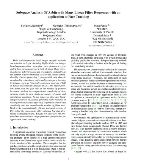 ieee research paper format pdf paper format