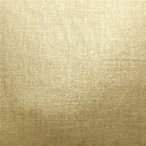 tuscany linen gold metallic 12x20 throw pillows