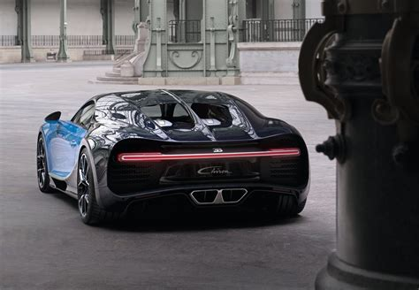 Bugatti Chiron Pics by Bugatti Chiron Wallpapers Images Photos Pictures Backgrounds