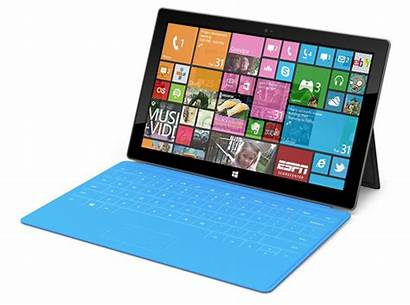 Windows Phone Tablet Tablets Surface Android Microsoft
