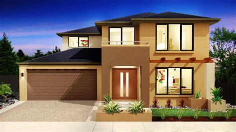 Beautiful European House Plans