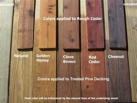 Behr Premium Deck Stain Application by Behr Fence Stains Search Decks