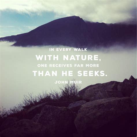Quotes About Mountains | Quotes About Mountains John Muir