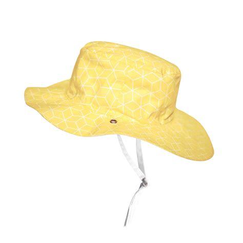 siège auto bébé tex chapeau kapel anti uv reversible 12 18 mois cubik sun de