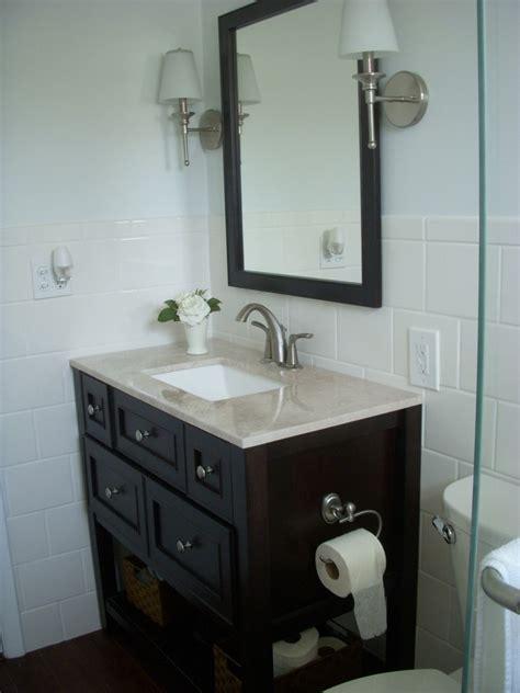 home depot bathroom vanities and sinks home depot sinks for bathroom lowes bathroom sinks home