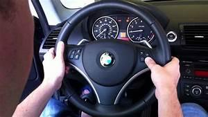Jb4 Bmw 135i 335i Steering Wheel Controls Demo