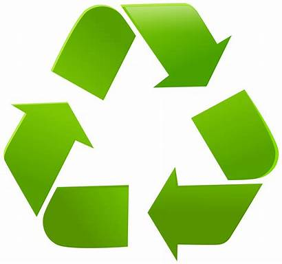 Recycle Symbol Clip Clipart 2136 Ecology Clipartpng