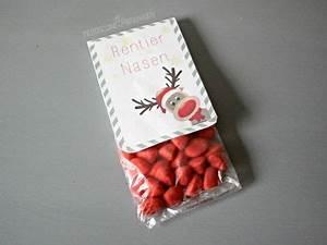 Adventskalender Füllung Ideen : adventskalender kleine schnelle geschenke zu weihnachten f r erwachsene christmas ~ Orissabook.com Haus und Dekorationen