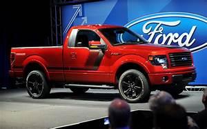 Ford Ranger 2014 : 2014 ford ranger space cab interior picture ~ Melissatoandfro.com Idées de Décoration