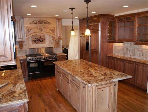 what is kitchen cabinet 24 best kitchen essentials hoods images on 7041