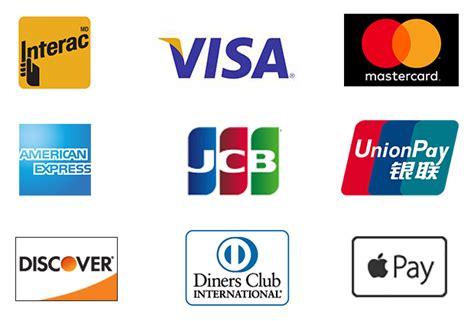 moneris canadas  payment processing solutions