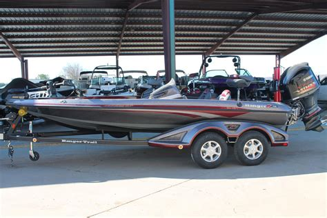 Copher S Boat Center Inc Fort Smith Ar by 2014 Ranger Z 119c