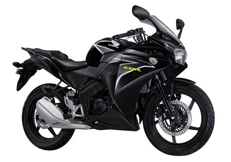 honda cbr 150r black and white moved permanently