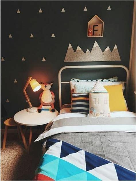 les chambres d 80 astuces pour bien marier les couleurs dans une chambre