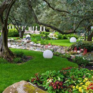 Gartentipps Im Internet Finden