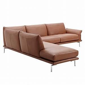 Sofa Nordischer Stil : 56 best images about sofa sessel on pinterest ~ Michelbontemps.com Haus und Dekorationen