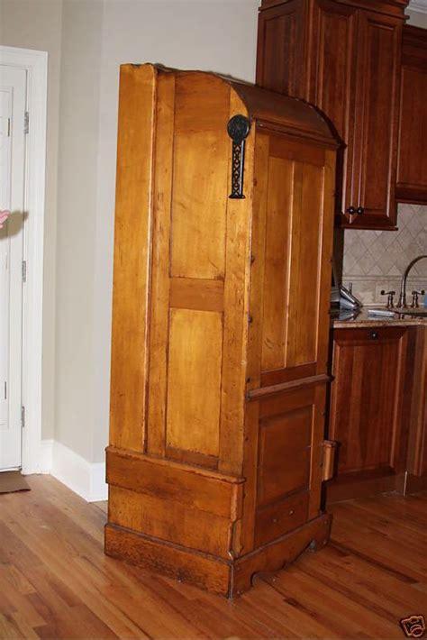 httptinyhouseblogcomtiny furnishingsmosely folding