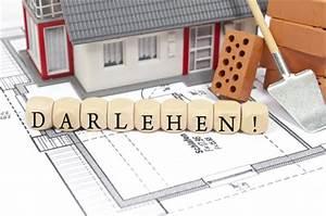 Zinsen Darlehen Berechnen : baudarlehen ~ Themetempest.com Abrechnung