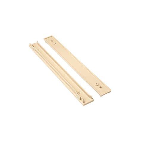 glissiere plastique pour tiroir glissi 200 re plastique pour tiroir standard boutiquescolaire
