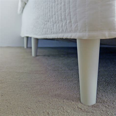 replacement ikea furniture legs sofa legs couch legs