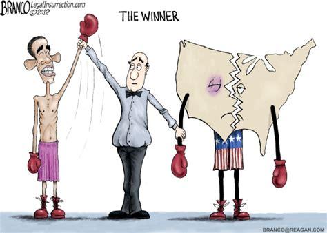 branco cartoon   winner