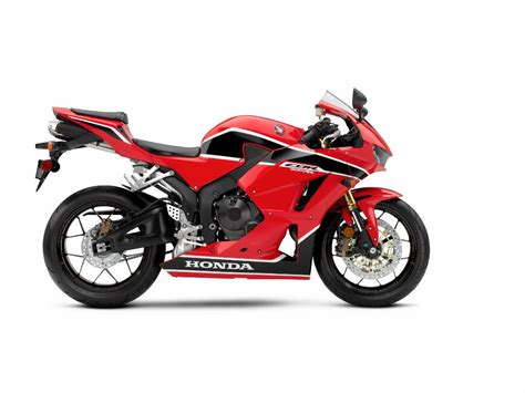 honda cbr 600cc 2017 honda cbr600rr review specs 600cc cbr supersport