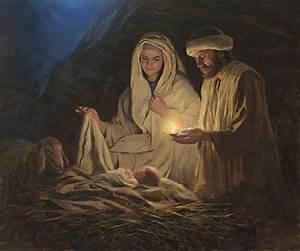 Bethlehem Archives - ABIDING IN THE VINE