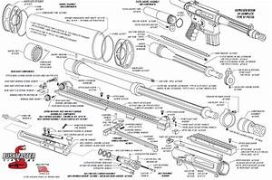 Receiver Parts Diagram Diy Enthusiasts Wiring Diagrams