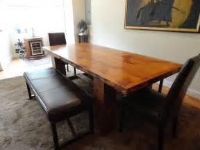 wooden kitchen furniture amazing of kitchen kitchen table about kitchen table 204