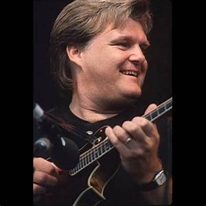 Artist Profile Ricky Skaggs Pictures