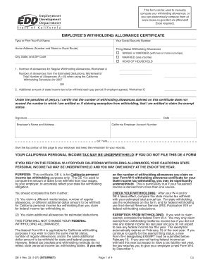 fill worksheet   de fill  printable