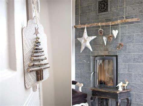 deko aus holz für weihnachten weihnachtsdeko zweige bestseller shop mit top marken