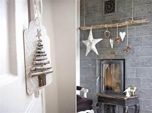 Weihnachtsdeko Selber Machen Holz : weihnachtsdeko aus holz basteln 29 kreative ideen ~ Frokenaadalensverden.com Haus und Dekorationen