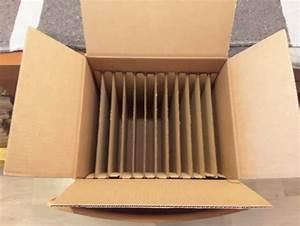 Cajas para mudanzas en Valencia Embalajes para Mudanzas