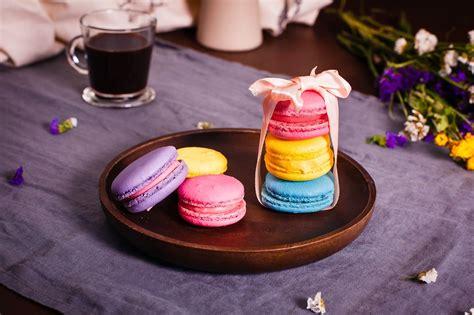 What Desserts You Should Serve At Your Elegant Cocktail