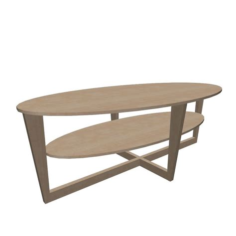 Ikea Tisch Oval by Coffee Tables Table That Folds Into Dining Oval Coffee