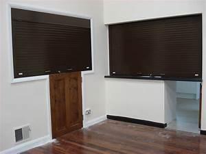 Garage Door  U0026 Shutter Installations In Hampshire Surrey