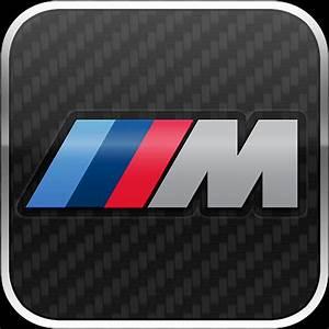 Bmw M Logo : bmw m power all m performance model youtube ~ Dallasstarsshop.com Idées de Décoration